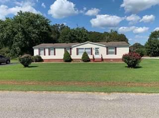 Single Family for sale in 7 Cambridge, Jackson, TN, 38305