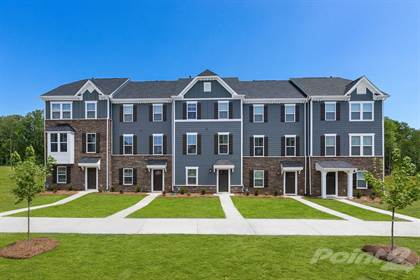 Multifamily for sale in 10712 Overlook Mountain Drive, Charlotte, NC, 28216