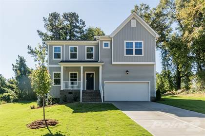 Singlefamily for sale in 617 Big Willow Way, Rolesville, NC, 27571
