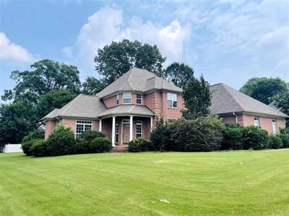 Residential for sale in 7 Grovemont, Jackson, TN, 38305
