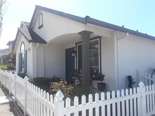 Single Family for sale in 12778 Rogge Village LOOP, Salinas, CA, 93906
