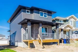 Residential Property for sale in 1034 Kloppenburg Bend, Saskatoon, Saskatchewan