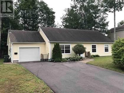 Single Family for sale in 41 DOUGLAS Street, New Minas, Nova Scotia, B4N5R1