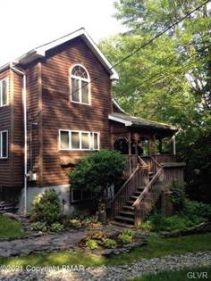 Residential Property for sale in 501 Norman Court, East Stroudsburg, PA, 18302