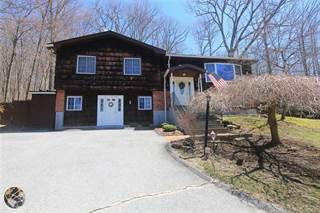 Single Family for sale in 174 State Route 37, New Fairfield, CT, 06812