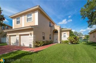 Single Family for sale in 2370 SW 132nd Ave, Miramar, FL, 33027