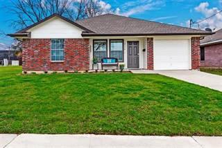 Single Family for sale in 6734 Mabel Avenue, Dallas, TX, 75209