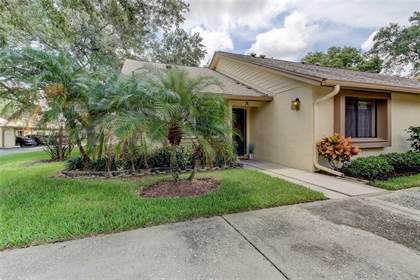 Residential Property for sale in 2538 OAKLEAF LANE 33A, Clearwater, FL, 33763