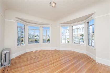 Apartment for rent in 11 Dolores Street, San Francisco, CA, 94103