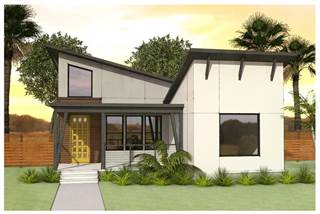 Single Family for sale in 3863 DARTMOUTH AVENUE N, St. Petersburg, FL, 33713