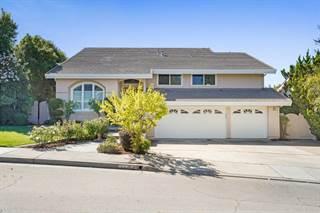 Single Family for sale in 1069 Queensbridge CT, San Jose, CA, 95120