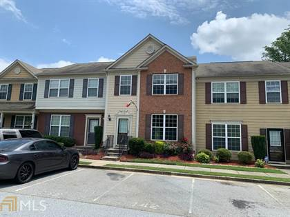Residential for sale in 2787 Deerwood Ln, Atlanta, GA, 30331