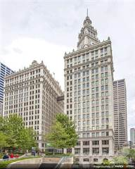 Office Space for rent in The Wrigley Building - Suite 310 South, Chicago, IL, 60611