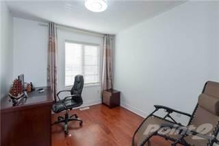 Residential Property for sale in Lindcrest Manr, Markham, Ontario