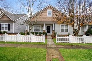 Single Family for sale in 7016 Ladys Secret Drive, Indian Trail, NC, 28079