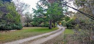Single Family for sale in 4242 S Cedar Circle Drive, Dallas, TX, 75237