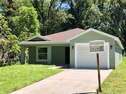 Residential Property for sale in 1602 E MULBERRY DRIVE, Tampa, FL, 33604