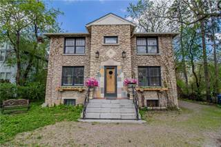 Single Family for sale in 51 East GATE, Winnipeg, Manitoba, R3C2C2