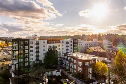 Apartment for rent in 3025 NE 130th St, Seattle, WA, 98125