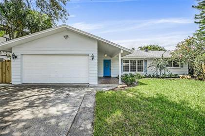 Residential Property for sale in 2155 LAKEVIEW ROAD, Clearwater, FL, 33764
