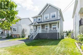 Single Family for sale in 146 States Lane, Beechville, Nova Scotia