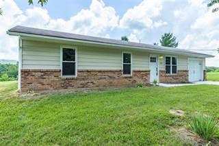 Single Family for sale in 7294 Nelda Drive, Cedar Hill, MO, 63016