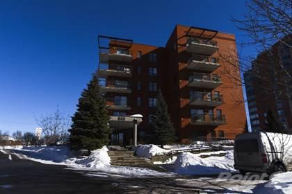 Condominium for sale in 895 Rue Muir, Saint-Laurent, Quebec, H4L 5P4