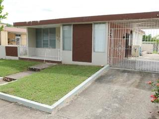 Single Family for sale in 2A50 URB, JARDINES DEL CARIBE, 2 A 50, CALLE 54, Arroyo Municipality, PR, 00714