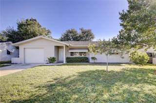 Single Family for sale in 9863 111TH STREET, Seminole, FL, 33772