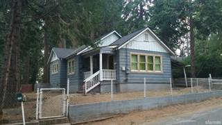 Single Family for sale in 6260 Spruce Avenue, Pollock Pines, CA, 95726