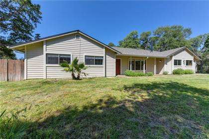 Residential Property for sale in 2747 E Campbell Drive, Auburn, CA, 95602