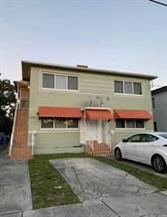 Multi-family Home for sale in 1971 SW 17th Ct, Miami, FL, 33145