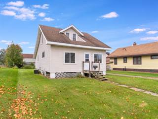Single Family for sale in 209 S Pearl St, Arcadia, WI, 54612