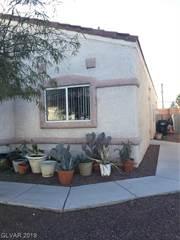 Single Family en venta en 2129 JESSE SCOTT Street, Las Vegas, NV, 89106
