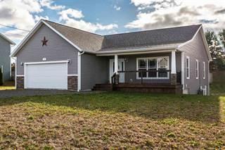 Single Family for sale in 50 Acorn Lane, Kingston, Nova Scotia