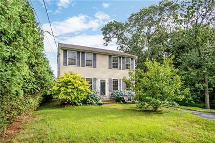 Residential Property for sale in 18 Weir Road, Warwick, RI, 02886