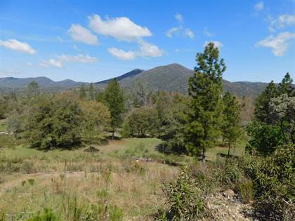 Lots And Land for sale in 5833 Half Dome, Mariposa, CA, 95338