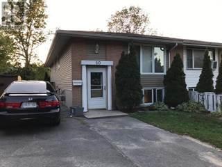 Single Family for sale in 50 Folger ST, Kingston, Ontario, K7K4Y6