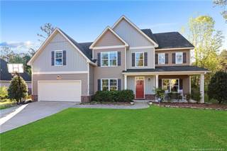 Single Family for sale in 100 Timberwood Drive, Cameron, NC, 28326