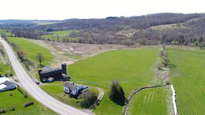 Farm And Agriculture for sale in 3480 Route 549, Greater Millerton, PA, 16933