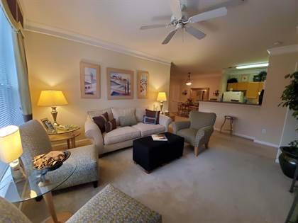 Apartment for rent in 2300 Global Forum Blvd, Atlanta, GA, 30340