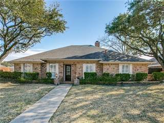 Single Family for sale in 3600 Cross Bend Road, Plano, TX, 75023