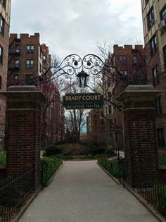 Residential Property for sale in 760 Brady Avenue 220, Bronx, NY, 10462