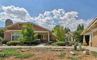 Single Family for sale in 329 West D Street, Tehachapi, CA, 93561