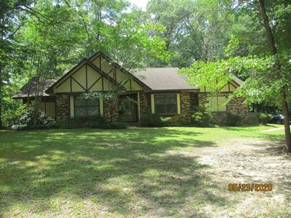 Residential Property for sale in 8033 Pinewood Drive, Meridian, MS, 39305