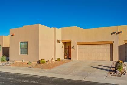 Residential Property for sale in 3933 S Via De Cristal, Green Valley, AZ, 85614