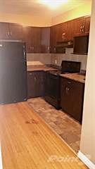 Apartment for rent in 475 Berry - 1 Bedroom, Winnipeg, Manitoba