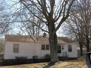 Single Family for sale in 1844 Maryland Avenue, Eden, NC, 27288