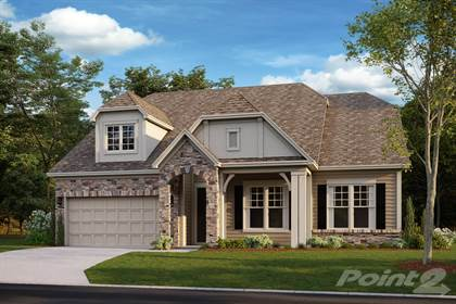 Singlefamily for sale in Selling from Camburn, Charlotte, NC, 28278