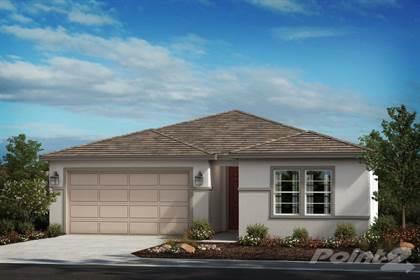 Singlefamily for sale in 20560 Lost Creek Rd., Moreno Valley, CA, 92557